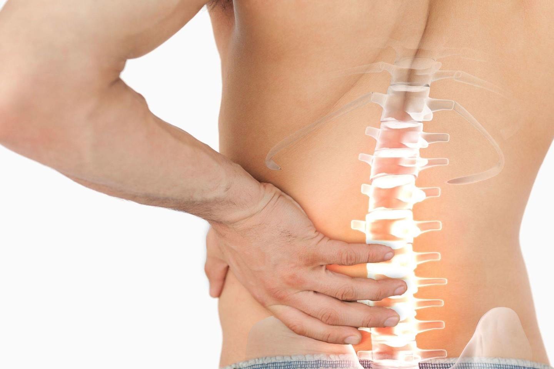 priemonės raumenų skausmas ir sąnarių nugaros kremas balzamas sąnarių su auksiniu ūsai