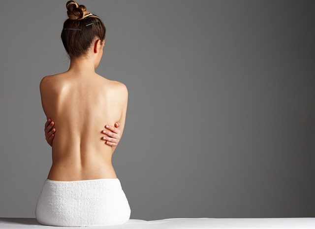 nugaros skausmo gydymas vaistais