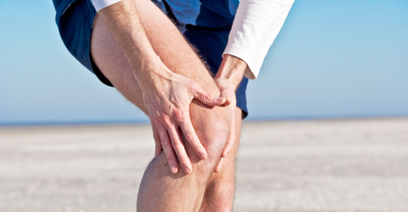painful swollen joints and muscles liaudies gynimo priemonės nuo šlaunies skausmo