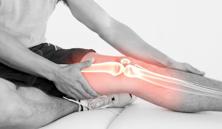 skausmas šepečių priežasčių sąnarių osteoartrito ovalbumino