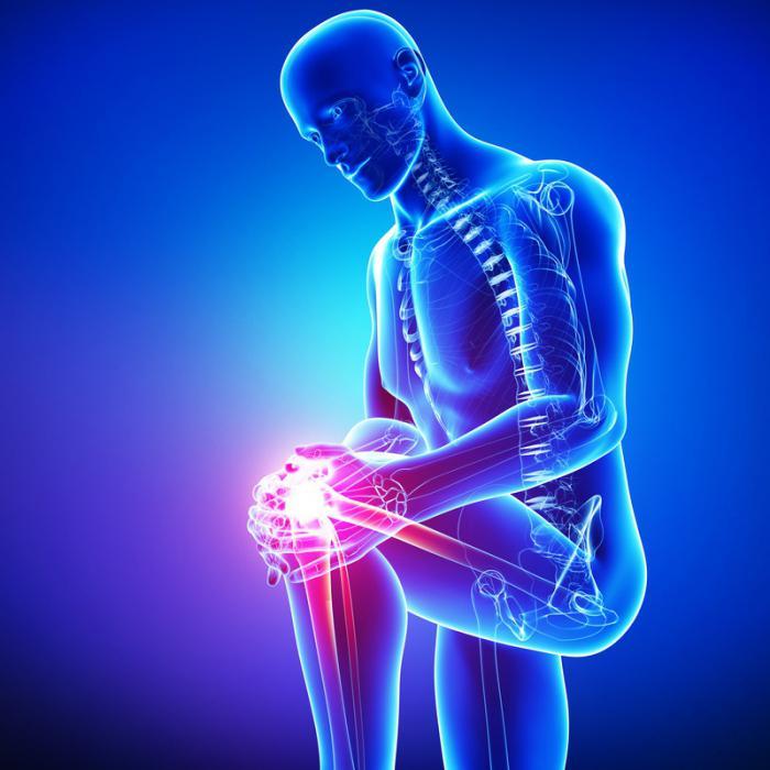 lentelės chondroitino ir gliukozamino kaina skauda raumenų ir sąnarių galvą