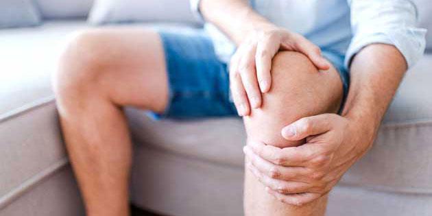 raumenų skausmas kaulų sąnarių