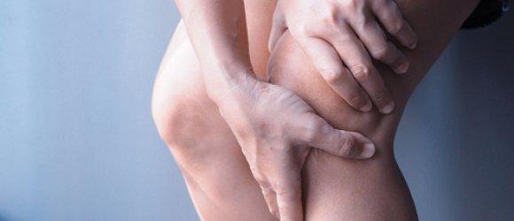 nuolatiniai skausmai nugaros ir sąnarių