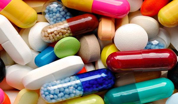 pakuotės tabletes su bendrų skausmai artrozės pradedantysis artrozė peties sąnario