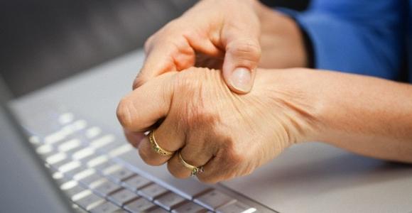 reumatoidinis artritas biologiniai vaistai