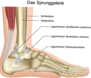 reumatoidinių arthrites riešo silpnas sąnarių skausmas