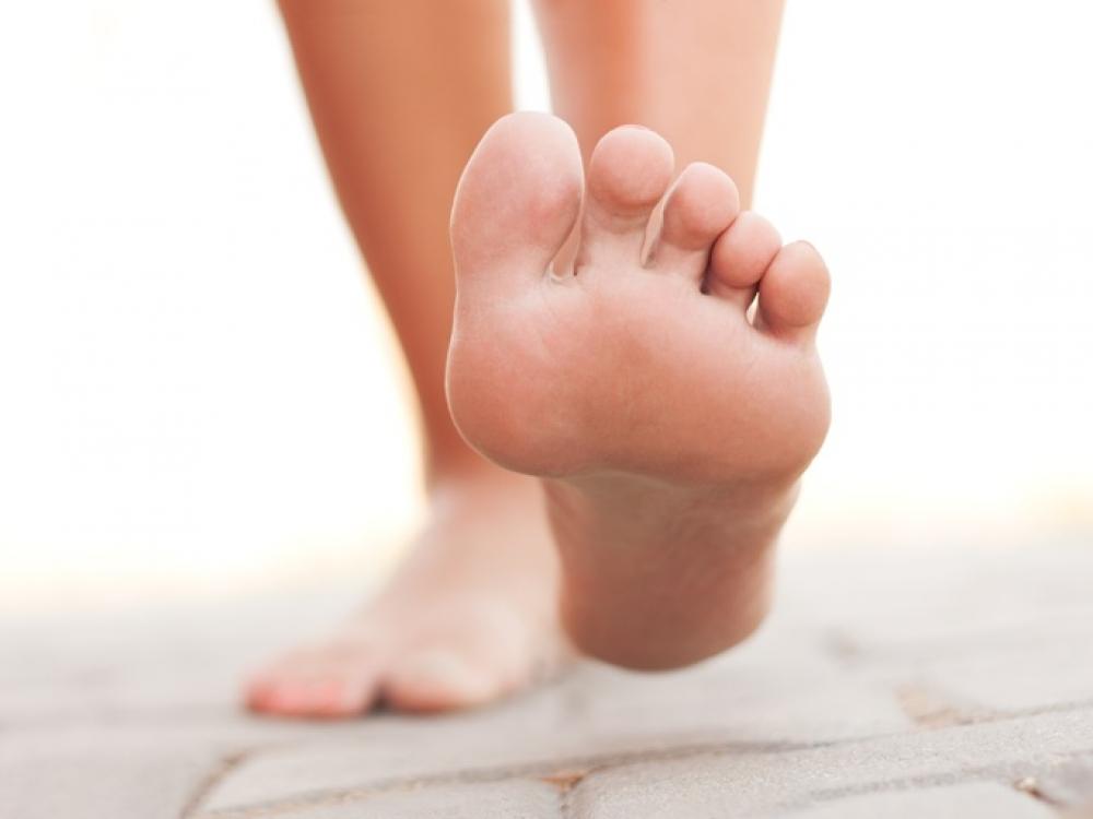 statistika apie sąnarių ligomis pėdų skausmas kremas