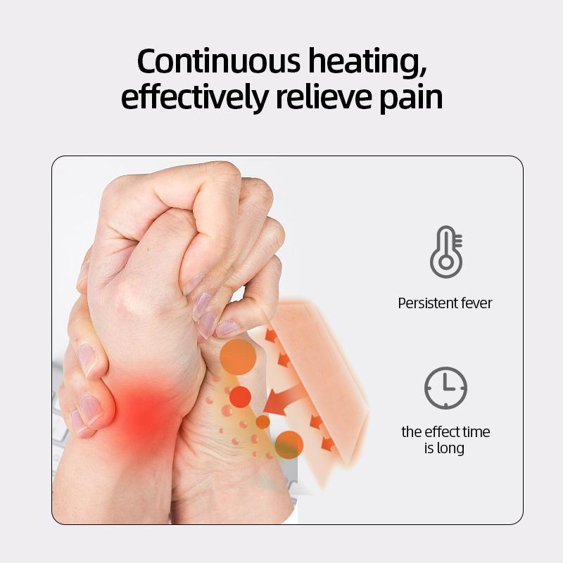 osteochondrozė kaklo gydymas liaudies gynimo druska įvyniojimo ligų sąnarių
