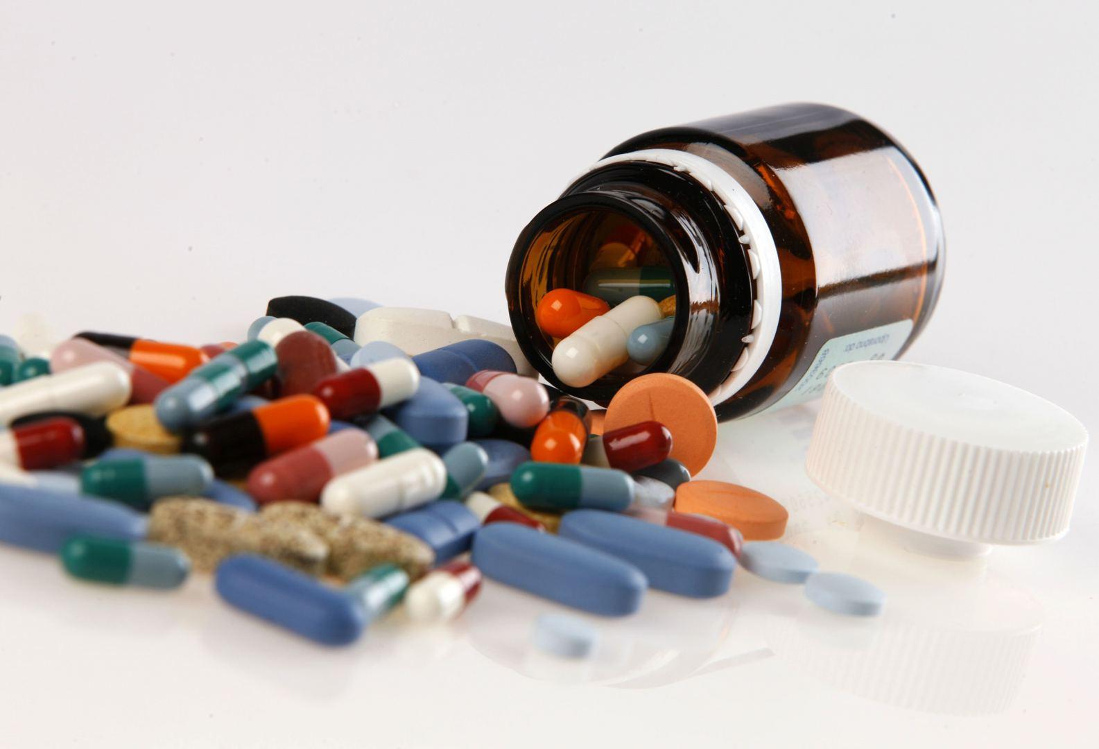 kokį maistą yra gliukozamino ir chondroitino