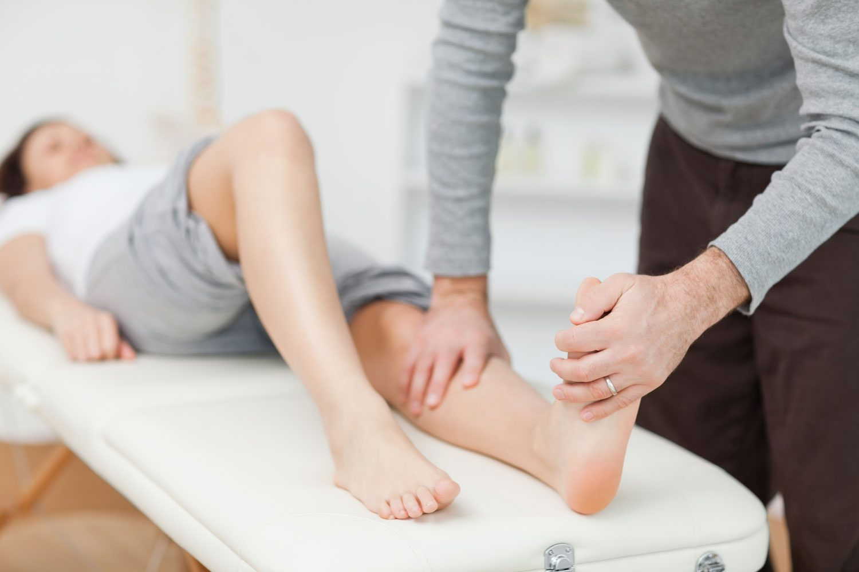artrozė ir artritas rankos gliukozaminas ir chondroitino gamintojai