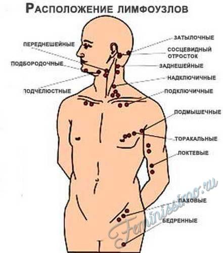 uždegimas visuose bendros audinių gydymo artritas šepečių rankos