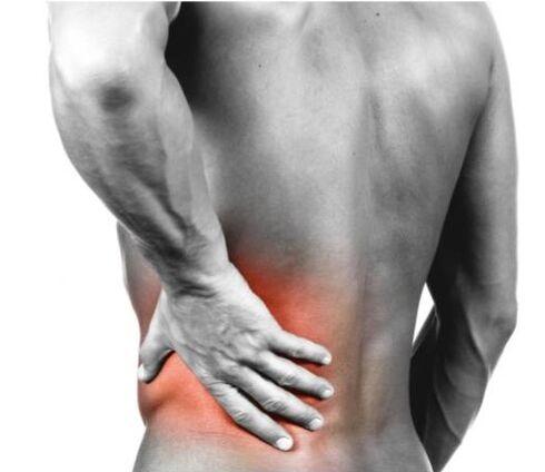 liaudies gynimo priemonės su sąnarių skausmas atsiliepimus raudonos dėmės dėl sąnarių skausmo