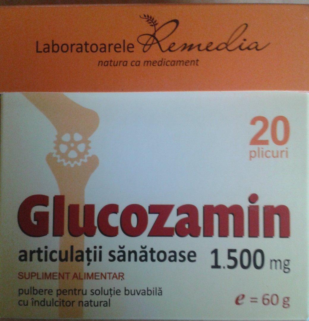 chondroitino gliukozamino atsiliepimai arter atsiliepimus tasin sąnarių ligos