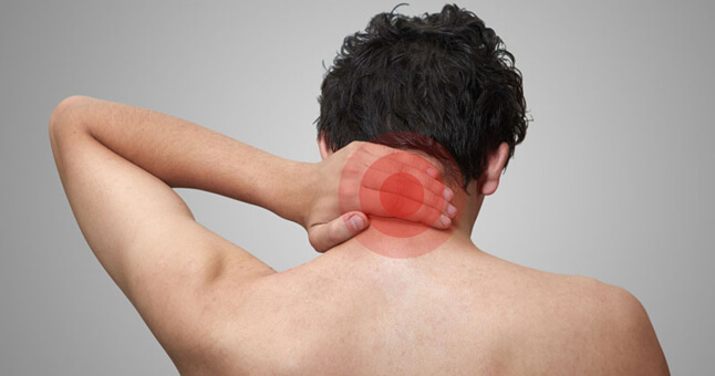 painful swollen joints and muscles