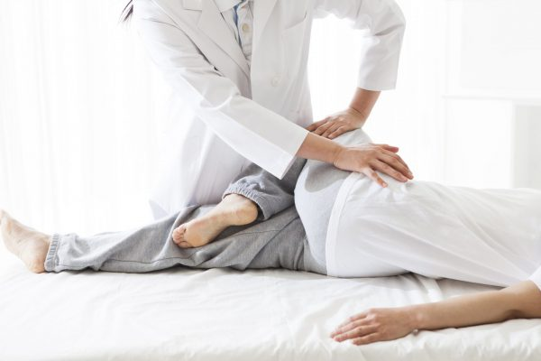 gydymas piramidės sąnarių tepalas super sąnarių skausmas
