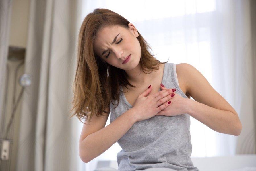 moterų atgal liga