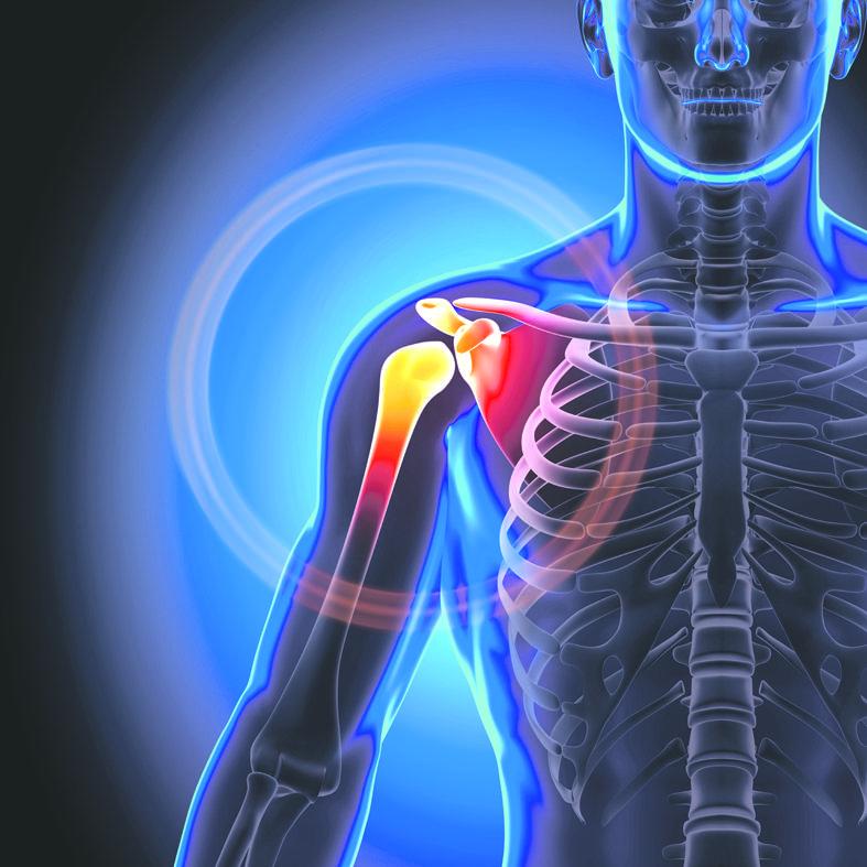 gydymas pečių sąnarių liaudies gynimo priemones dalinis skambėjimo audinys regeneravimas