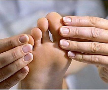 uždegimas pirmojo piršto snukio čiurnos osteoartrito gydymui