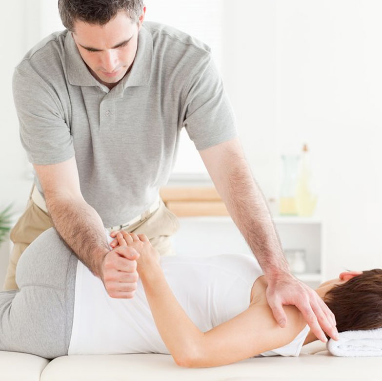 skausmas iš alkūnės sąnarių priežastis serga sąnarių