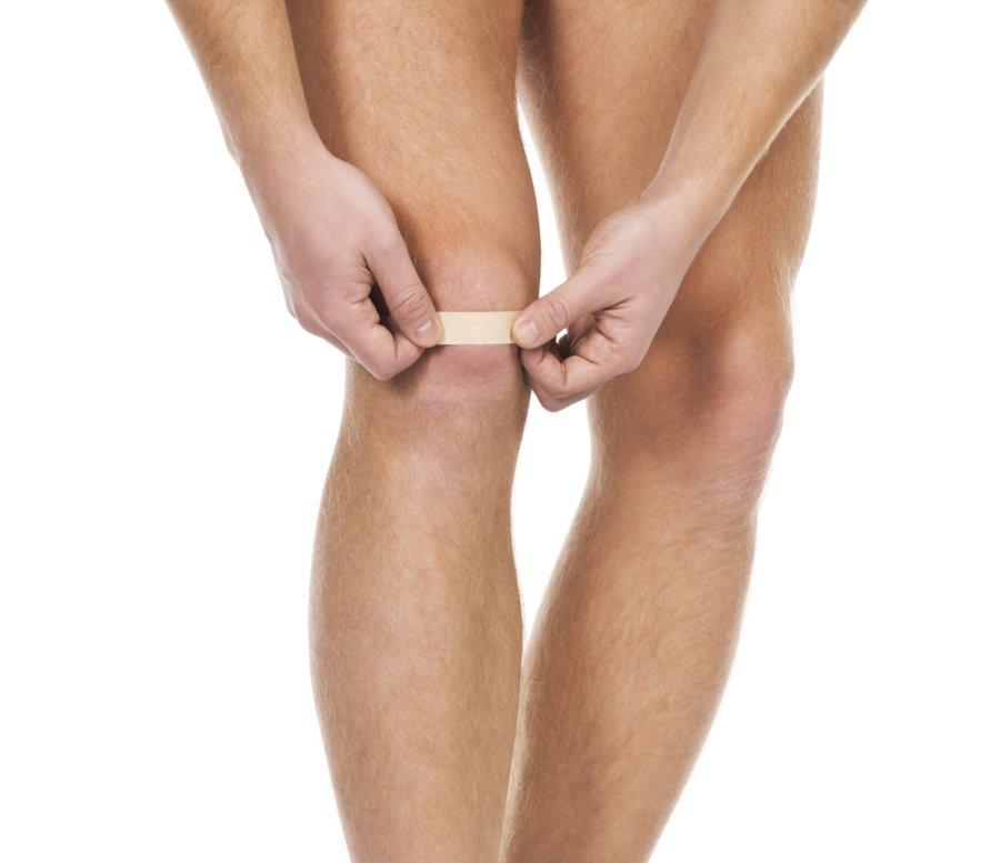 kas yra chondroitino ir gliukozamino artritas šepečiai ir sąnarių kas tai