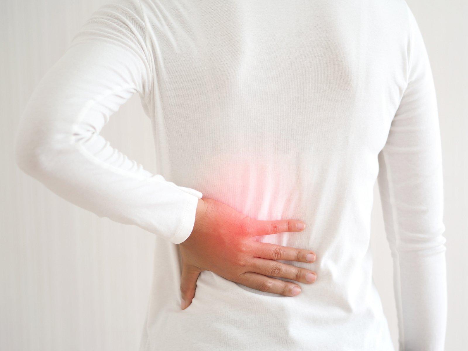 bechterevo liga mityba skauda pirštai liaudies gynimo sąnarius