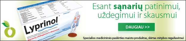 ligų gydymas didelių sąnarių liaudies medicina artritas pečių palaikimo