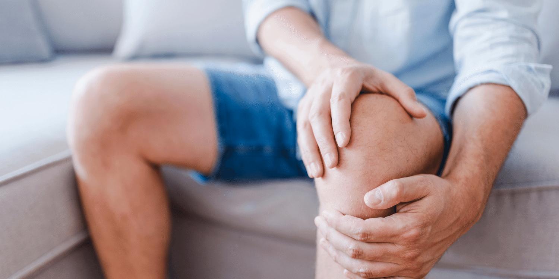 gydymas kremzlės sąnarių išlaikyti disease jaws