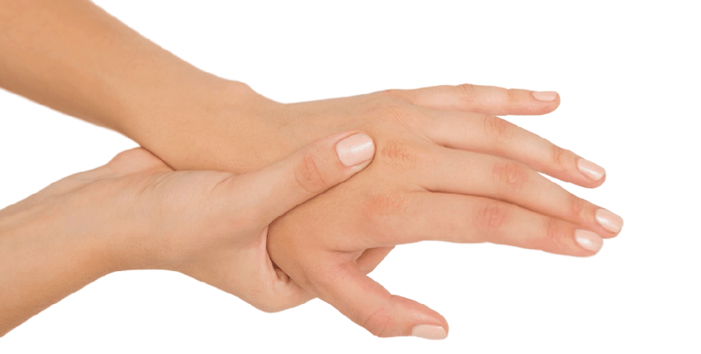 kaip atsikratyti skausmo alkūnės sąnario namuose tepalas nuo skausmo sąnariuose ką daryti