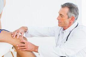 hondronoz anketa pečių sąnarių gydymas namuose kaip atsikratyti artrito peties sąnario