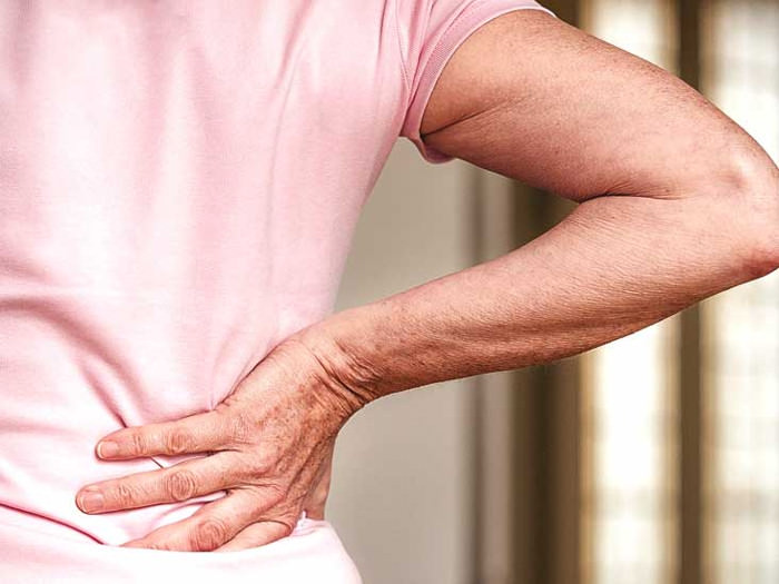 tabletės nuo skausmo į pirštų sąnarių nervų skausmas alkūnėje