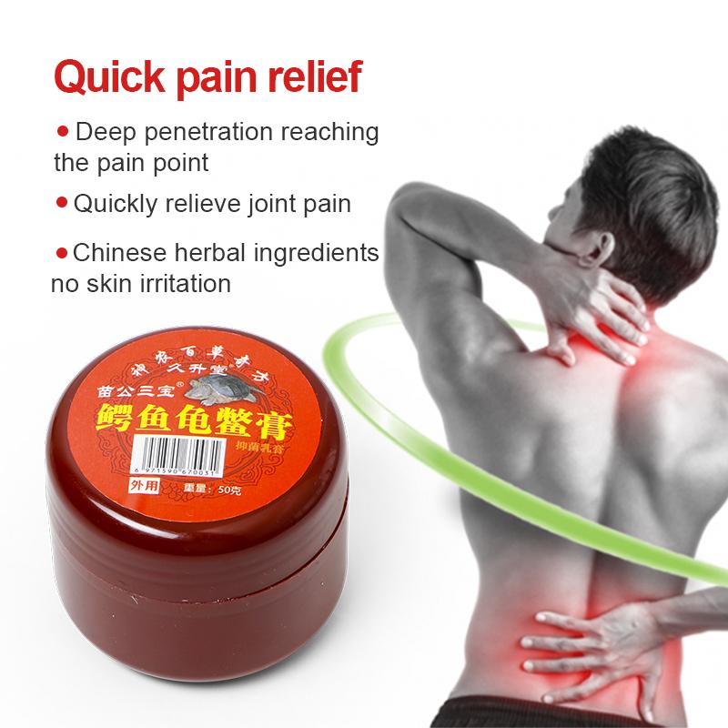 grietinėlės arba gelį iš sąnarių skausmas