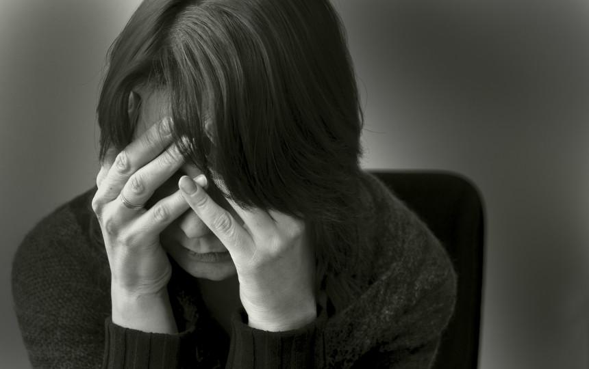 crying audinių gydymas tinktūros iš sąnarių uždegimą