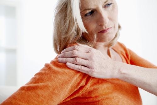 tipai traumų alkūnės sąnario sąnarių skausmas artrito gydymui
