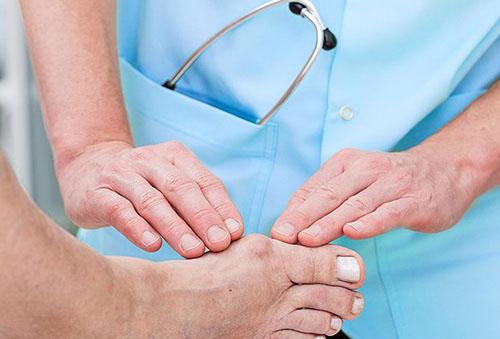 kostoprav gydymas sąnarių kaip atsikratyti skausmų į pirštų sąnarių