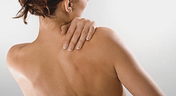 reaktyvioji artropatija kas tai