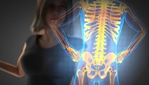 nuskausminamieji iš osteochondrozės artrozė gydymas kaklo liaudies gynimo