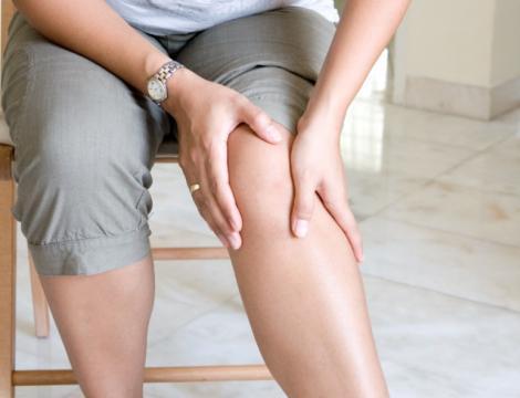 vienkartinės ir skausmas riešo sąnario tabletės gliukozaminas chondroitinas kaina vaistinėje