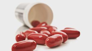 vario dėl artrozės gydymo saldūs skausmas skausmas