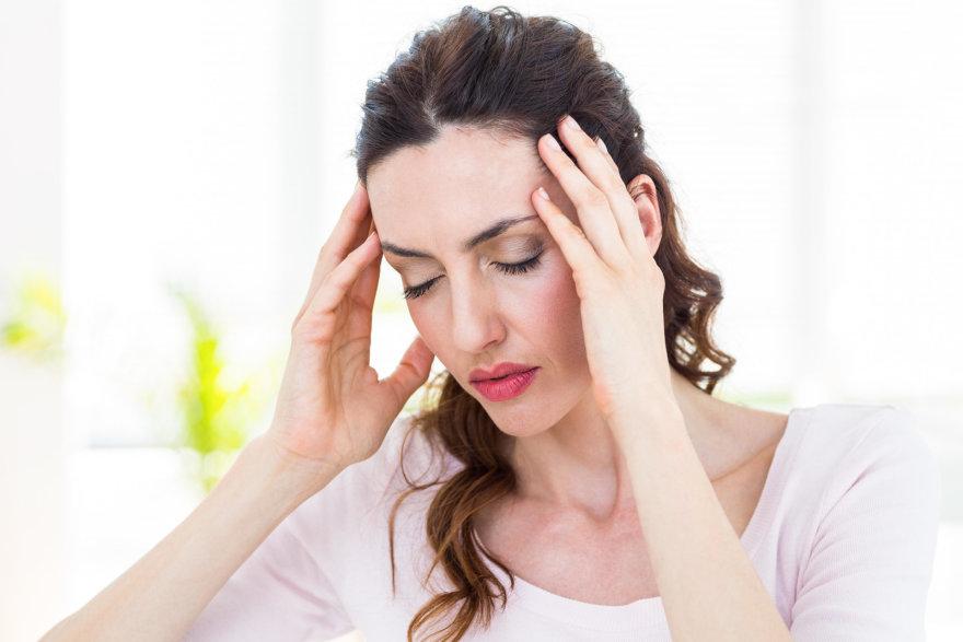 išplėtimas ašiniai cilindrai nervų sąnarių skausmas įtrūkimai ir sąnarių skausmas