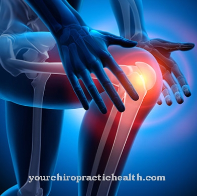 iš sąnarių skausmas išvaizda gydymas artrozės ir pėdos pirštų namuose