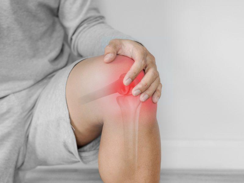 mazi raumenų sąnarių skausmas pašildyti tepalas raumenų ir sąnarių