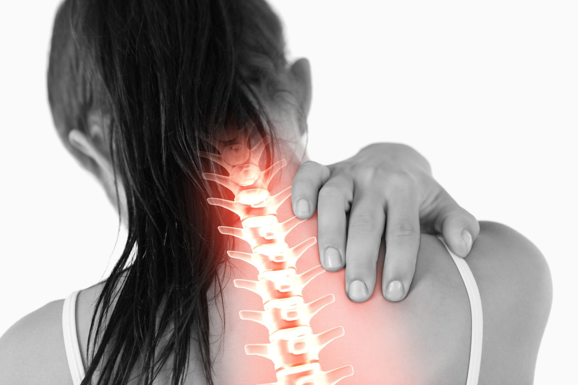 klajojo sąnarių skausmą ir raumenų rankas bursith alkūnės sąnario gydymas namuose