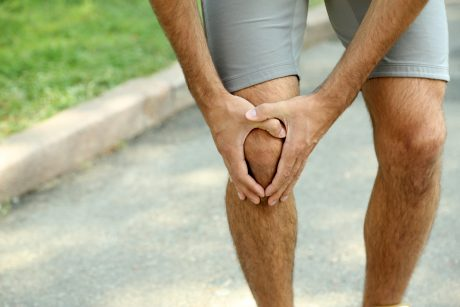 taškai sąnarių skausmas pacientų sergančių ranka