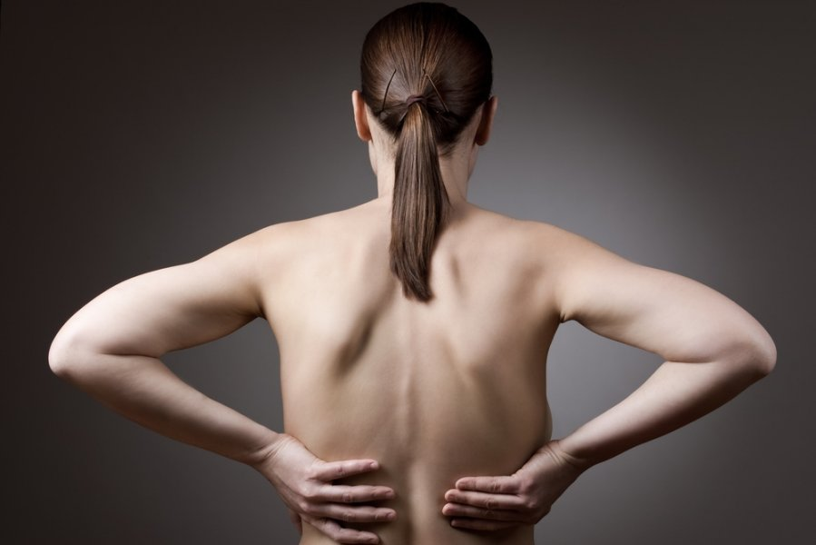 kas padeda iš alkūnės sąnario artrozė tepalas sąnarių apie f