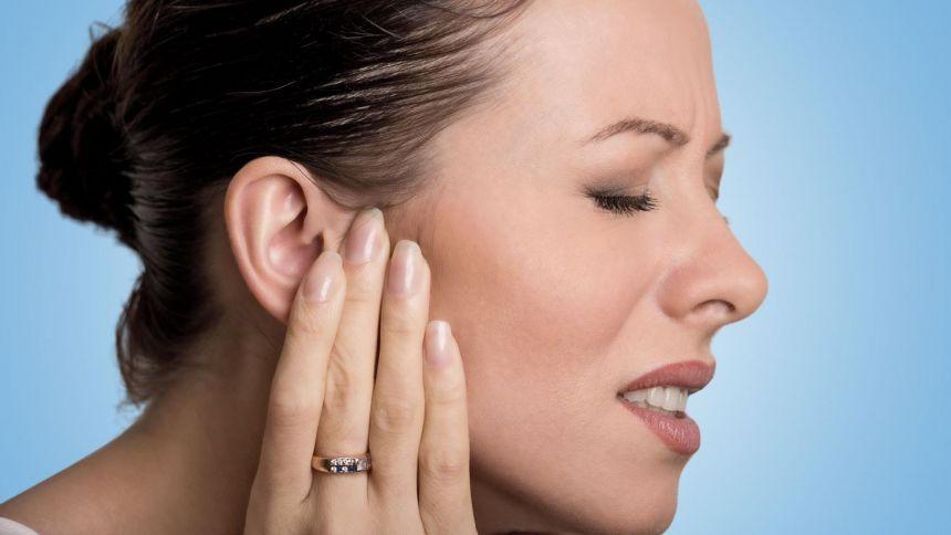 gerklės sąnarių po insulto ką daryti gydymas artrozė mazews