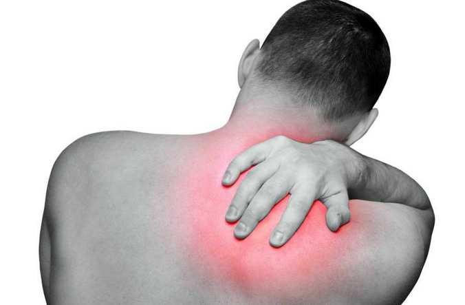 mazi iš skausmo pečių sąnarių kokie produktai yra naudingi artrito sąnarių