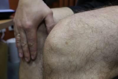 artritas artrozė maži sąnarių stotelė gelis nuo skausmo į rankas šepečiais sąnarių
