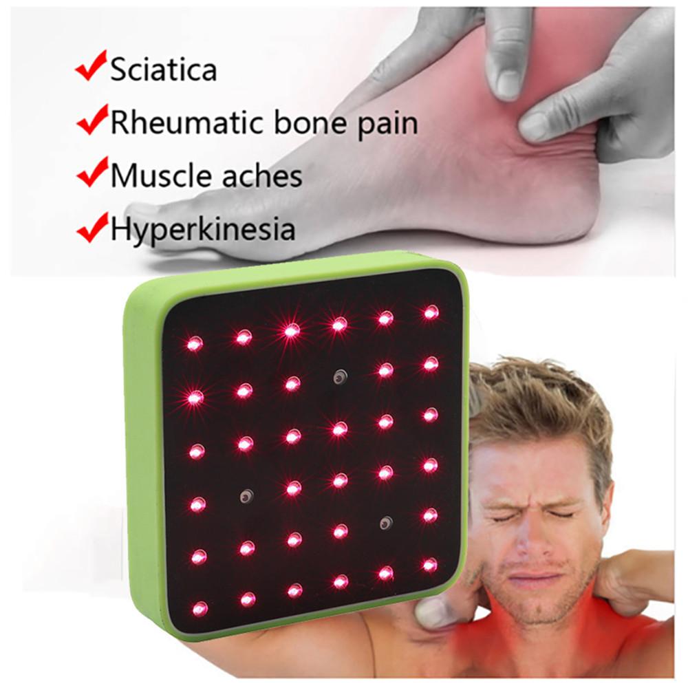 nykščio artrozė iš rankų gydyti liaudies gynimo sąnarių skausmas gydymo ir priežasčių