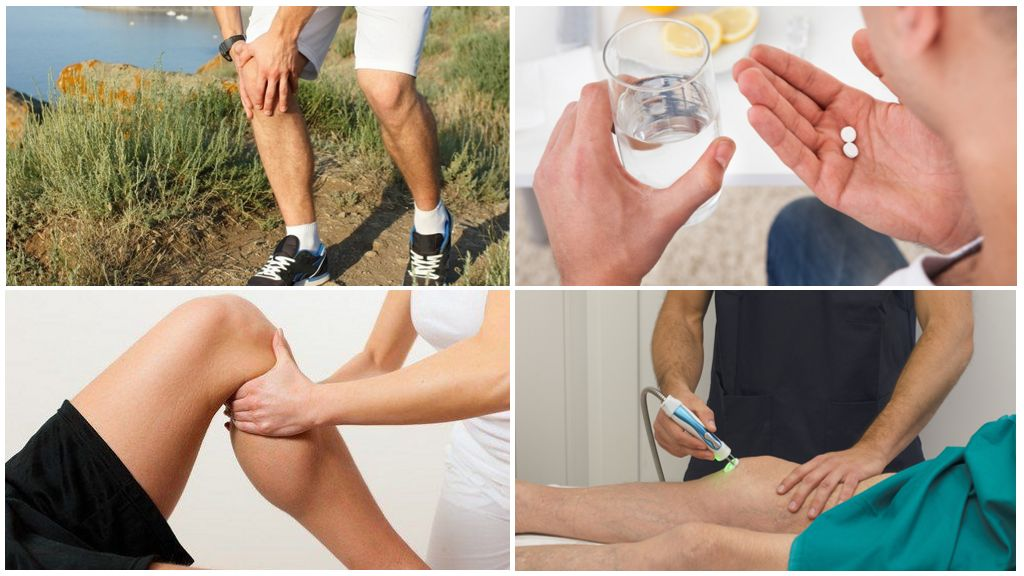 gydymas osteoartrozės alkūnės sąnarys 2 laipsnio