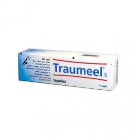 tabletes nuo sąnarių nuomonių uždegimas pirminio artrozė sąnarių osteoartritas